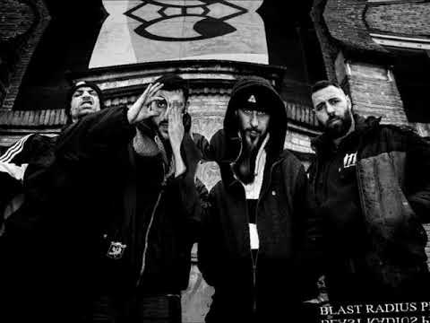 Youtube: Droogz Brigade – Teaser mixtape Terreurs de Jeunesse 2004/2015