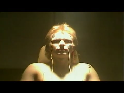 The Michael Schenker Group - Armed and Ready (Official Video)