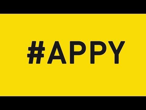 Teaser #28 #APPY
