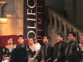 Download Philippine Madrigal Singers--We beheld once again the stars MP3 song and Music Video