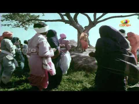 Sai Saranam Baba Sharanam song - Sri Shirdi Sai Baba Mahathyam movie songs