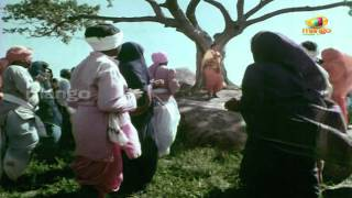 Sai Saranam Baba Sharanam song - Sri Shirdi Sai Baba Mahathyam movie songs
