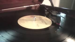 The Rolling Stones-Neighbours