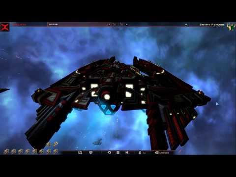 IVATOPIA let's play Galactic Civilizations III Episode 118 |