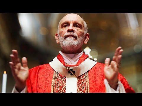 Новый Папа (1