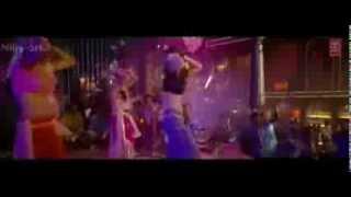 MASHUP BY VISHNU SINGH ZERO HOUR MASHUP FULL VIDEO SONG NEW