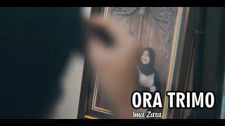 "Lagu jawa terbaru 2019  ""Ora trimo"" (official liric)"