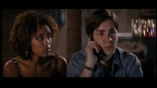 Streaming Hes Just Not That Into You Clip Sorry To Bug You Full Movie ...