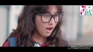 New Punjabi Song !! Pyar Tera Bachiya Varga !! New Year 2017 !! Loveme MUSIC Hit Song!!