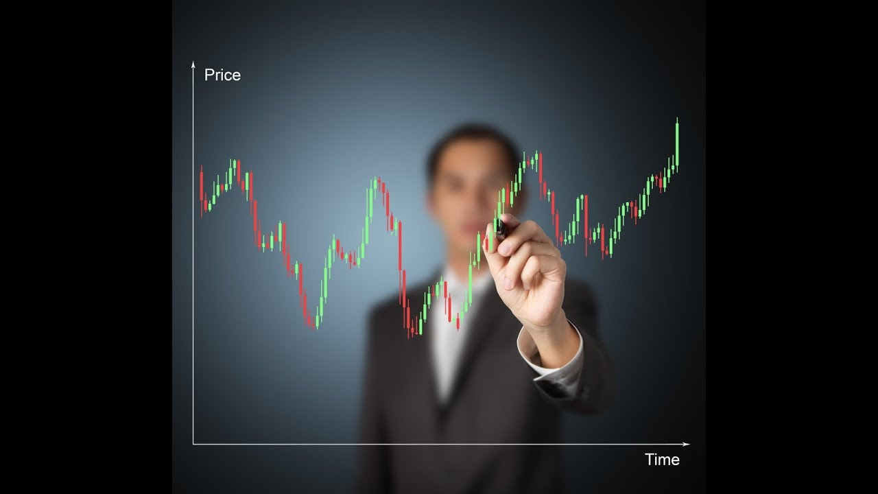 Online Trading – Experiența cu platformele de tranzacționare pe internet