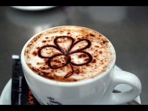 Почему не стоит себе отказывать в удовольствии выпить кофе
