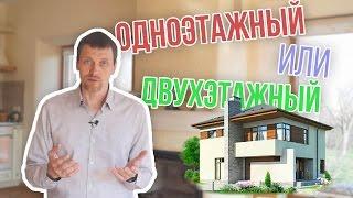 видео Какой дом лучше? Кирпич, панель или монолит?
