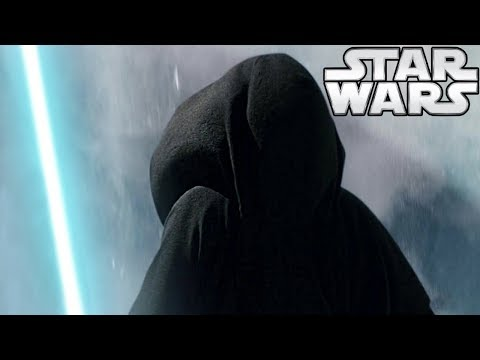 NEW Star Wars Live Action TV Show Announced! - Star Wars News