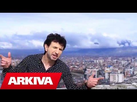 Gino & Shemi Ilireve - Nje zot nje Shqiperi (Official Video HD)