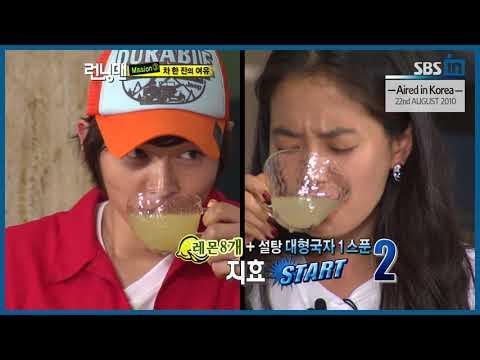 Running Man Episode 162 Eng Sub Full 720p Hd Vs 1080p