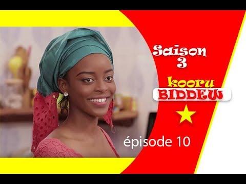Koorou Bideew - Saison 3 - Episode 10