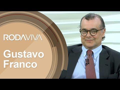 Roda Viva  Gustavo Franco  27/11/