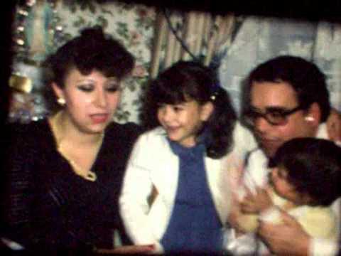Nochevieja 1978