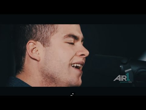 "Air1 - OBB ""All Eyes On You"" LIVE"
