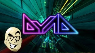 Let's Look At: Dyad! [PC]