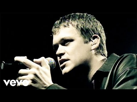 3 Doors Down - Duck And Run mp3 indir