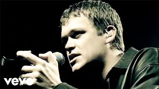 3 Doors Down - Duck And Run @ www.OfficialVideos.Net