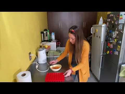 receta-saludable:-gomitas-sin-azÚcar