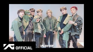 iKON-ON : i DECIDE 활동기 EP.6