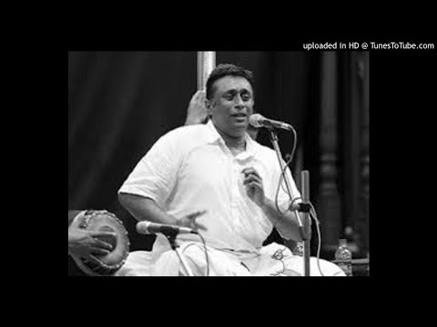 Dr. M Balamuralikrishna short concert (1980s)из YouTube · Длительность: 1 час31 мин30 с