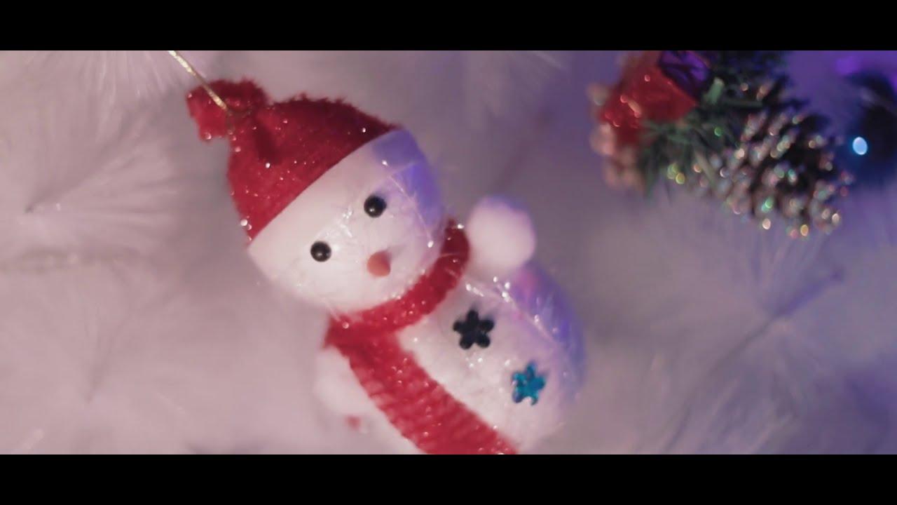 Dildora Niyozova - Shekilli | Дилдора Ниёзова - Шекилли (Yangi yil kechasi 2018) #UydaQoling