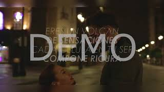 Romeo Santos vs Eddy Herrera ft Mark B   Sobredosis Dj KMezcla   Trans Bachat to Merengue 130DVJ Ete