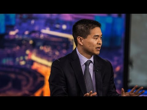 How IEX Is Disrupting Wall Street | Fortune