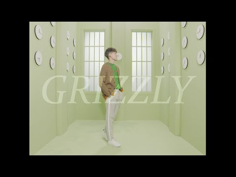 Grizzly (그리즐리) - i&i [Official M/V]