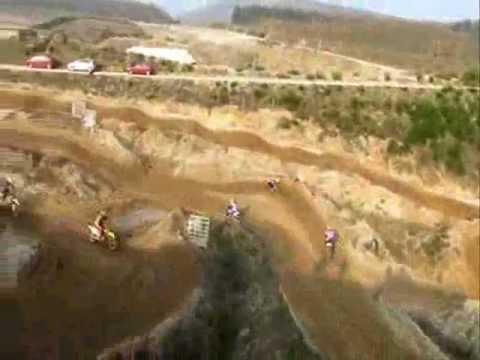 motocross bouafles