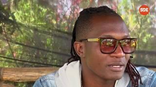 MOG is dead for now - BOSS MOG speaks on life, new music after split