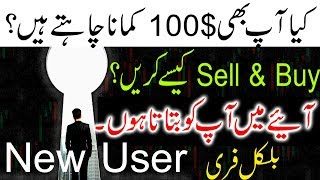 forex trading strategies in urdu | How to Check Forex Factory Calendar |Abdul Rauf Tips