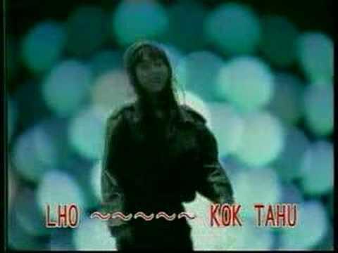 Doyok & Erni Armindi - Lho Kok Tahu
