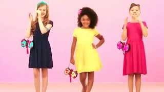 Comercial Color Change Bag B!You
