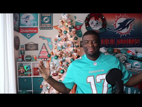 Tennessee Titans Vs Houston Texans Live Stream Reaction. Tannehill Playoffs?