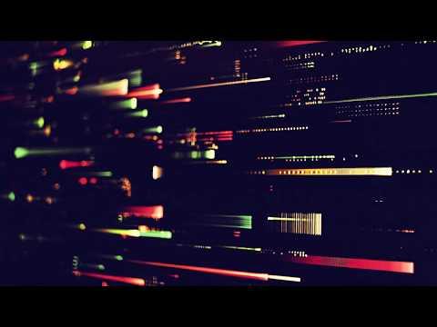 Sebastian Haas: Day After (Original Mix)