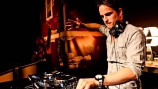 Play Like Home (feat. NERVO) - Dannic Remix