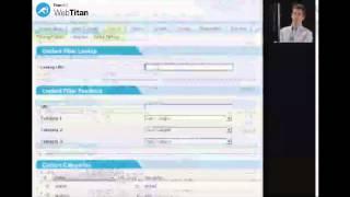 WebTitan   Business Internet Protection