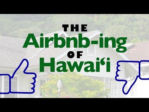 insights-on-pbs-hawai'i:-the-airbnb-ing-of-hawai'i-|-program