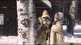 Гюльчатай 5 серия 2012 Мелодрама фильм кино сериал