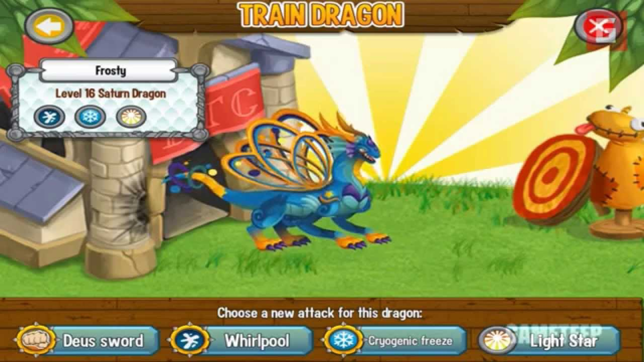 Https Www Facebook Com Dragon City