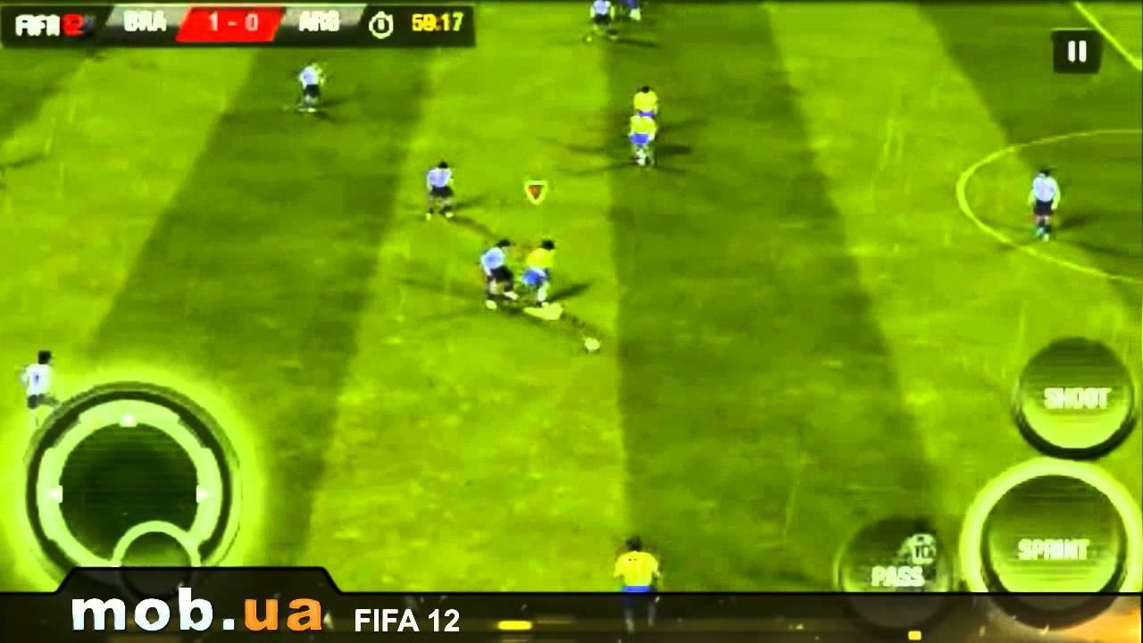 Mob Ua Игры На Sony Ericsson ... - …