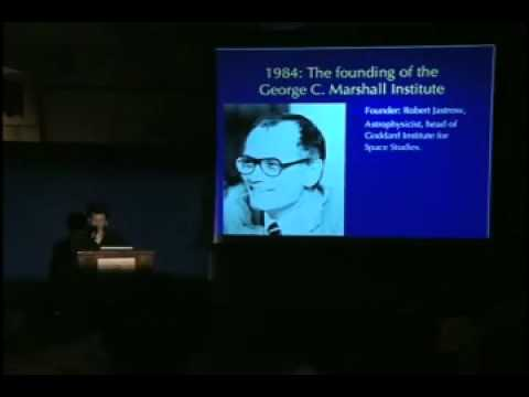 Historia denializmu