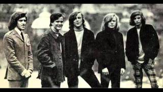 The Shanes - Roadrunner