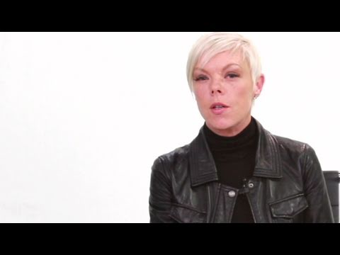 CNN: Tabatha Coffey, How to be a B.I.T.C.H.