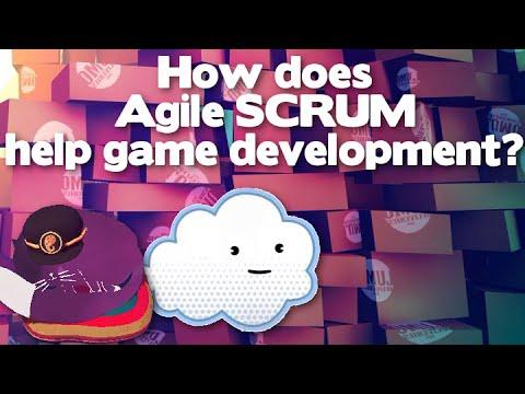 Common Mistakes In Agile Scrum Game Dev